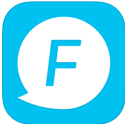 FitClick Talk-to-Track Diet – Your diet tracking buddy