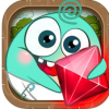 Giddy Gem Crushers : More Realistic and Exciting