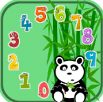Math Panda- A simple way to learn math for kids