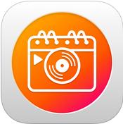 MYMUSAIC – Way to Organize your Digital Media