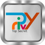 Privy Top Secret – To Keep your Private Msg Safe
