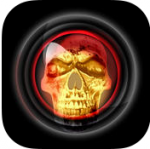 Survive – Addicting Horror Game: Do you have nerves of steel?