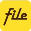 Arrange Data with Intelligent File Expert with Clouds