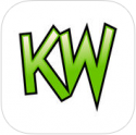 Why you must get KidzWorld iPhone App for your child