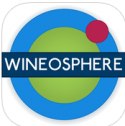 Wineosphere -Get Wine Knowledge !!