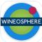 Wineosphere -Get Wine Knowledge !!