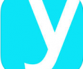 Younity- When devices become irrelevant