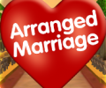 Arranged Marriage- Running away from the evils of Indian society