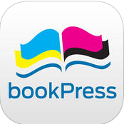 bookPress – Friendly Way to Make a Book