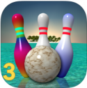 Bowling Paradise 3 – With Lot of Fun !!!