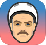 Happy Wheels – Keep Your Helmet On