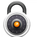 PGPTools: Encryption and decryption made easy