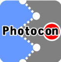Photocon : Photo Editing Becomes Easy now !