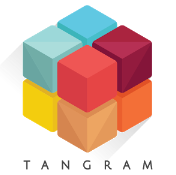 Tangram- A mobile browser that makes your life easier