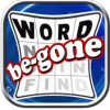 Word Be-Gone : Word Finding Puzzle Game