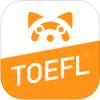 Zinkerz TOEFL- Aceing the TOEFL exams