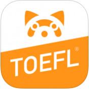 Zinkerz TOEFL- Aceing the TOEFL exams