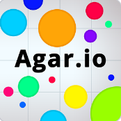 Agar.io – Surviving the Inevitable