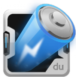 DU Battery Saver – No More Power Backups!
