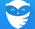 Fancy Applock   Privacy Wizard- Protects your Privacy