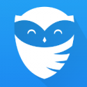 Fancy Applock | Privacy Wizard- Protects your Privacy