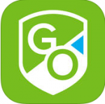 GameOn by Korrio- The ideal sports platform for you