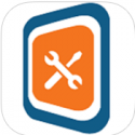 myServiceJOBS : Keep track of all your work orders and contracts