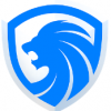 Leo Privacy Guard – Your Chamber of Secrets