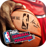 NBA General Manager 2016 New Season- Building your Dream team