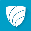 VIPole Secure Messenger- Say goodbye to privacy concerns