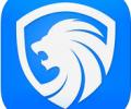 LEO Privacy Guard- An Open Secret