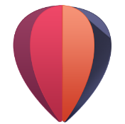 Launch by Quixey Launcher: Quick Makeover to Your Phone