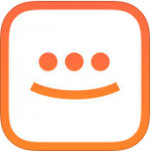Allset- Your restaurant assistant