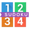 Sudoku free : Teasing Brain Eternally