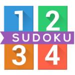 Sudoku free : Teasing Brain Eternally