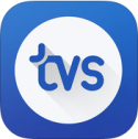 TVShows – Never Miss a Thing Again !