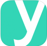Younity- One of the best iPhone Apps