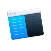 Commander One : FTP Client for Mac Users