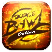 DodgeBawl Online- Prove your skills in dodge ball online