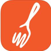 eleat : Must Having Dining App
