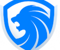 Leo Privacy Guard- Lock&Boost: Many powerful apps in a single app