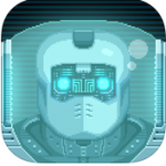 StarDroid- The Best Shooter Game for ios