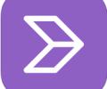 Dartboard – Voicemail Evolved : Efficient Communication