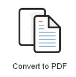 PDF Pro – Become a pro at PDF editing