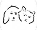 VIPet Book : Easy Pet Management