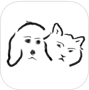 VIPet Book : Easy Pet Management