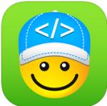 Junior Coder : App for Your Kids