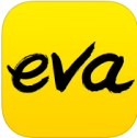 Eva- Change the way you communicate on social networks