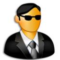 Hide My IP – A good way to hide your IP!