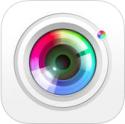 PhotoLab: Photo Editing App for iOS